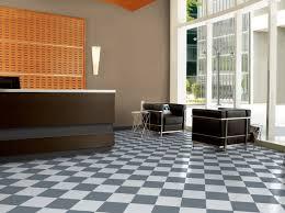 32 best vct tile images on vct tile vinyl flooring