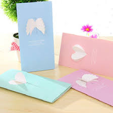 wedding wishes envelope shop wedding greeting cards uk wedding greeting