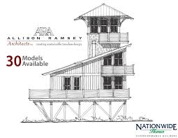 allison ramsey collection by nationwide homes issuu