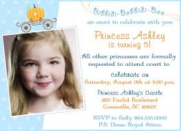 7 tips to host the perfect cinderella birthday party for your kid