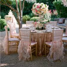 seat covers for wedding chairs corseted chair slipcover tidbits twine