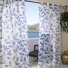 curtain u0026 blind kitchen valances boscovs curtains thermal