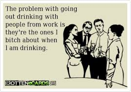 Funny Drinking Memes - luxury 25 funny drinking memes wallpaper site wallpaper site