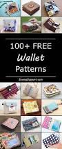 3079 best bolsas carteiras etc images on pinterest bags