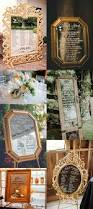 the 25 best wedding decorations do it yourself wedding decorations best decoration ideas for you