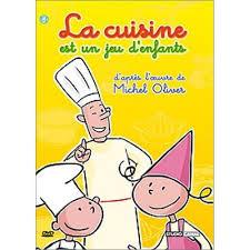recette cuisine enfant des livres de recettes pour enfants cannelle et chocolat