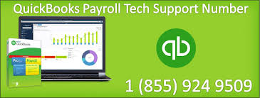 Quickbooks Help Desk Number by Quickbooks Payroll Support Number Archives