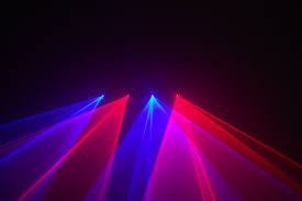 stage laser lights casa dj stage laser lighting show