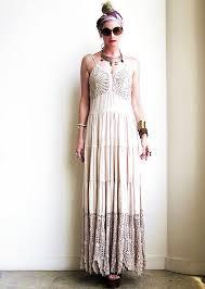 hippie wedding dresses hippie style wedding dress styles of wedding dresses