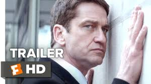 a family trailer 1 2017 movieclips trailers