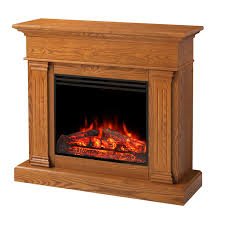 build electric fireplace rustic electric fireplace interior design