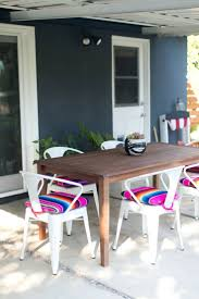 decor endearing outdoor furniture design with winsome outdoor