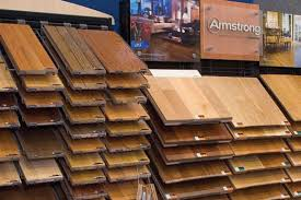 Laminate Flooring Wichita Ks Wichita Carpet And Flooring Outlet Jabaras