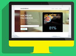 como hackear un facebook facil rapido y sin programas cómo hackear un facebook gratis 2018 100 funcionando