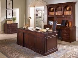 Partner Desks Home Office by Home Office Library Furniture Home Decorating Inspiration