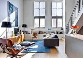 us interior design urban interior design urban chic luxury 40 fantastic urban home decor ideas gift sitename anshuan