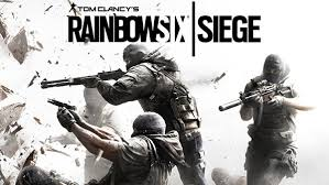 siege xbox one rainbow six siege hits xbox one ps4 pc launch trailer included