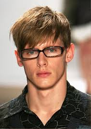 pictures of 2013 popular hairstyles for men