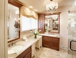 Award Winning Bathroom Design Amp Remodel Award Winning by Bathroom Remodeling Connor Remodeling U0026 Designconnor Remodeling