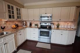 Kitchen Furniture Columbus Ohio Oasis Kitchen Cabinets