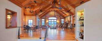Steel Barn Home Kits New Energy Timber Frames These Sound Like Fun Builders