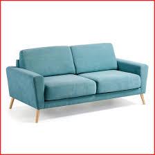 choix canapé canapé bleu turquoise 18063 canapé bleu canapés choix de produits