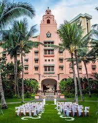 Weddings Venues World U0027s Most Colorful Wedding Venues Martha Stewart Weddings