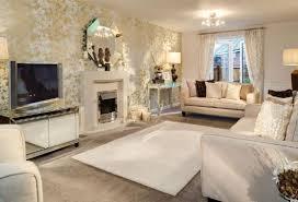 cream living room ideas gold and cream living room decor thecreativescientist com
