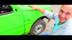 linex jeep green line x super body armour coating weapons testing 720p youtube