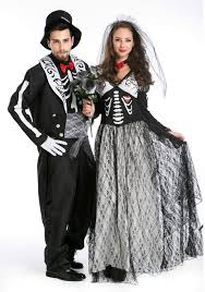 Halloween Zombies Costumes Costume Fangs Picture Detailed Picture 2015 Halloween