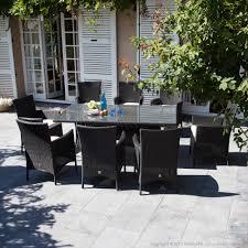 La Redoute Table De Salon by Best La Redoute Table De Jardin En Resine Tressee Ideas Amazing
