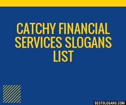 wedding venue taglines 30 catchy financial services slogans list taglines phrases