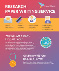 research paper writing service banner png Research paper writer  Buy College Essays   akron writingpaperhome     Making an  Research paper writer  Buy College Essays   akron writingpaperhome