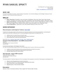 Resume With References Available Upon Request Job References Upon Request Example My References Upon Request On
