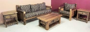 livingroom wall decor rustic wood living room furniture rustic living room wall decor