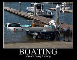 You Re Doing It Wrong Meme - dude you re doing it wrong 20 pictures worldwideinterweb