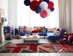 Bedroom Design Union Jack Room by 483 Best Union Jack Images On Pinterest London Rule Britannia