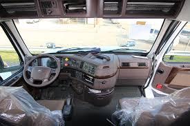 volvo class 8 trucks for sale 2017 volvo truck vnl670 new truck for sale wheeling truck center