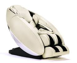 Most Expensive Massage Chair Best Massage Chair Reviews 2017 Field Tested Oct 2017