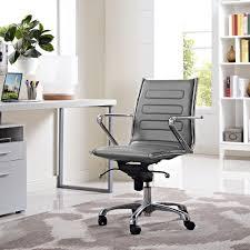 home office furniture furniture home depot