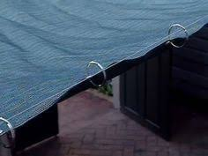 How To Install An Awning Best 25 Retractable Awning Ideas On Pinterest Retractable