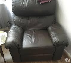 canapé occasion liège 2 fauteuils canape 2 places total relax neufs liège 4000