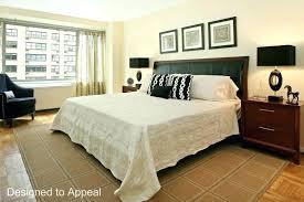 Bedroom Area Rug Rug On Carpet Bedroom Area Rug On Carpet Bedroom Parhouse Club