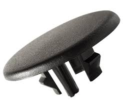 cadillac escalade replacement parts amazon com armrest cap cover for select gm vehicles replaces