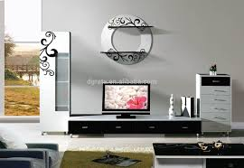 Indian Tv Unit Design Ideas Photos by Simple Wall Unit Designs Home Design Ideas Contemporary Modern Style