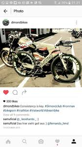 Craigslist Motorcycles Oahu by 14 Best Bike Images On Pinterest Biking Search And Custom Bikes
