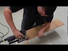 How To Lay Laminate Flooring Youtube - how to lay laminate flooring in one day laying laminate flooring