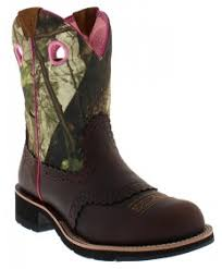 womens cowboy boots australia cheap clearance