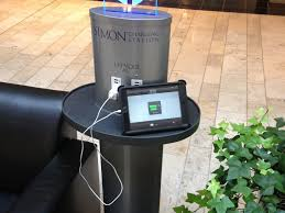 ross park mall black friday hours ross park mall adds charging stations north hills pa patch