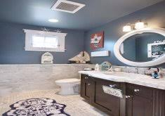 nautical bathroom decor ideas nautical themed bathroom decor home design